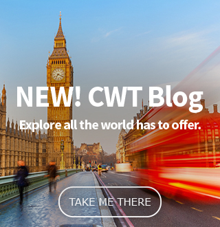 CWT Blog Mobile